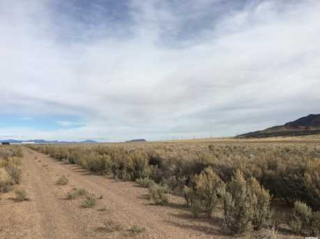 1 K Broken Spur Ranch - Photo 25