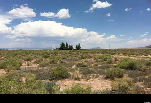 3 H Broken Spur Ranch - Photo 15