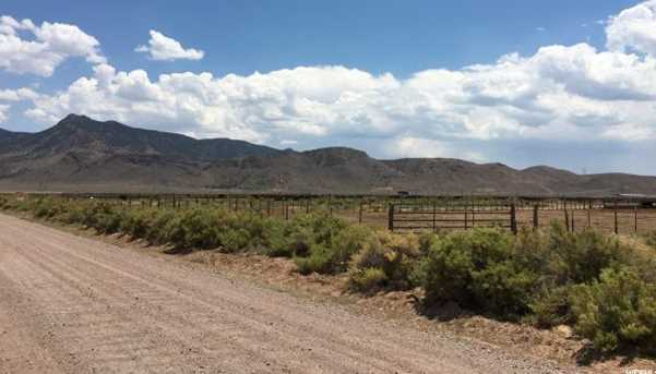 6 E Broken Spur Ranch - Photo 17