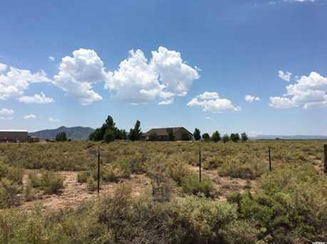 6 E Broken Spur Ranch - Photo 21