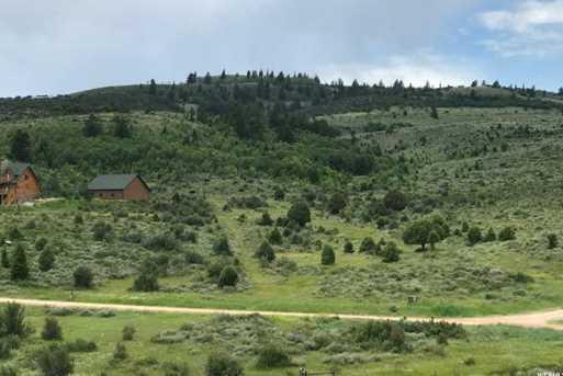 200 Canyon Estates Dr - Photo 3