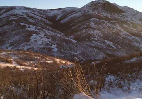 5855 E Pioneer Ridge Cir - Photo 5