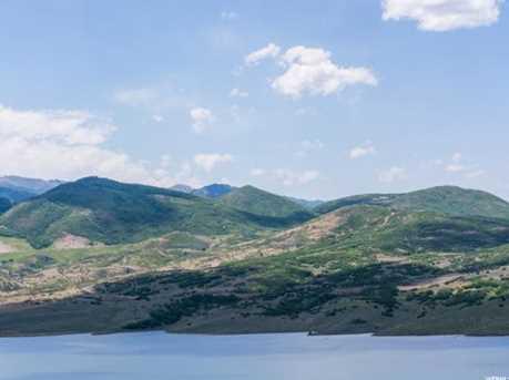 11125 N Lariat Ct - Photo 7
