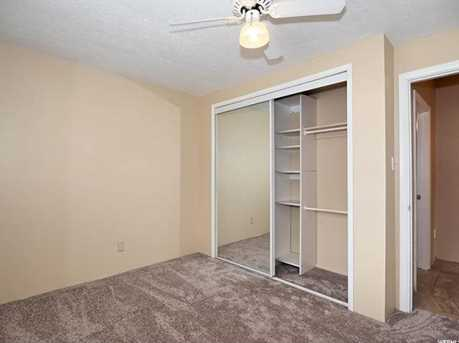 1450 W Parkway Ave - Photo 11