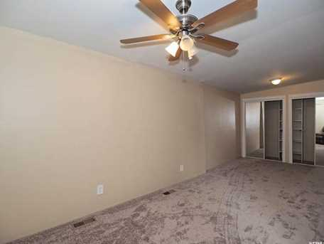 1450 W Parkway Ave - Photo 13
