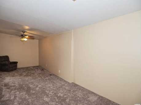 1450 W Parkway Ave - Photo 15