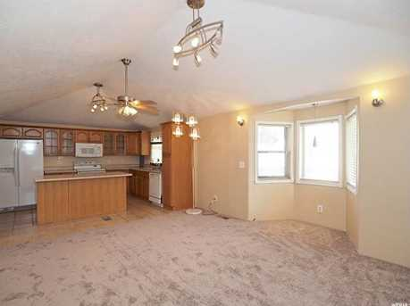 1450 W Parkway Ave - Photo 1