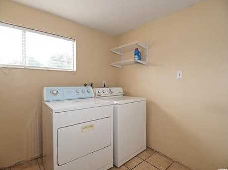 1450 W Parkway Ave - Photo 21
