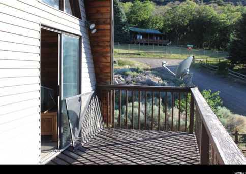 645 Lodge Pole Ln - Photo 15