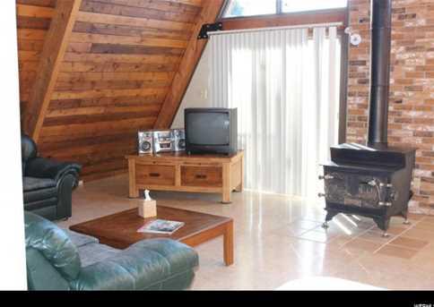 645 Lodge Pole Ln - Photo 5