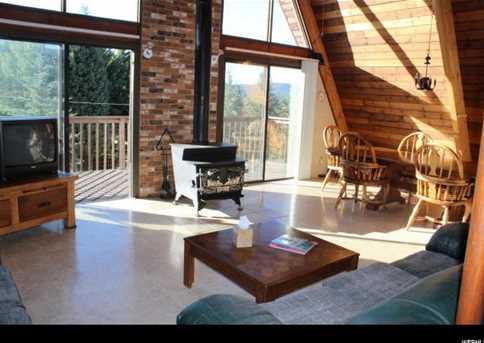 645 Lodge Pole Ln - Photo 3