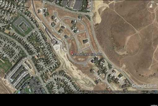4540 Crest Ridge Rd - Photo 1
