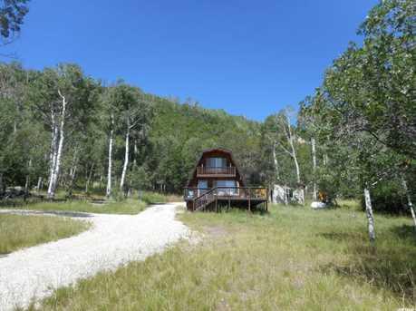 347 Aspen Terrace Rd W #102 - Photo 1
