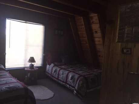 347 Aspen Terrace Rd W #102 - Photo 5