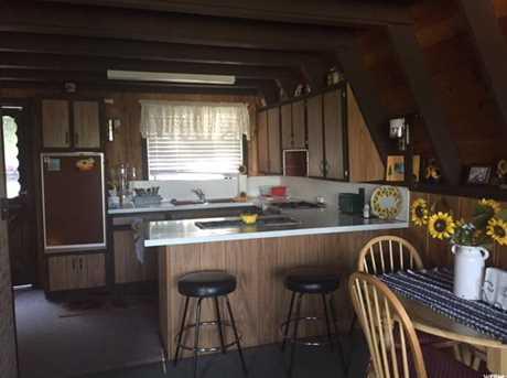 347 Aspen Terrace Rd W #102 - Photo 9