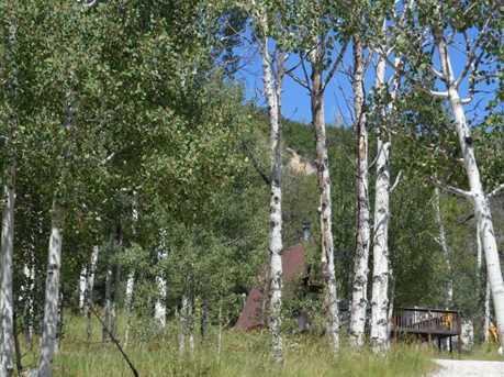 347 Aspen Terrace Rd W #102 - Photo 31