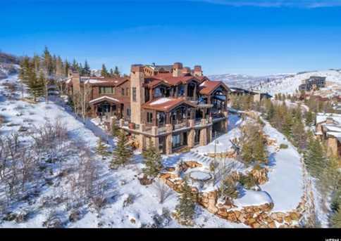 3448 W Snowtop Ct #134 - Photo 7