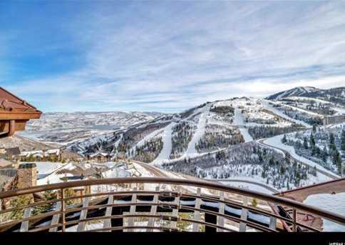 3448 W Snowtop Ct #134 - Photo 3