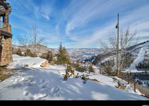 3448 W Snowtop Ct #134 - Photo 15