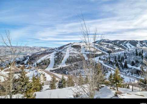 3448 W Snowtop Ct #134 - Photo 19