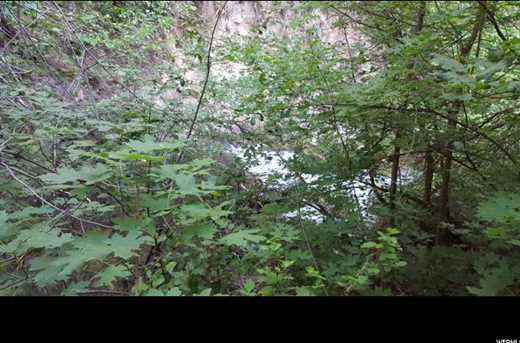 13 E Birch Creek Dr S - Photo 9
