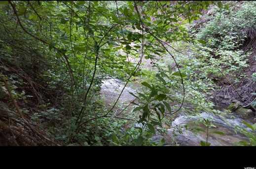 13 E Birch Creek Dr S - Photo 5