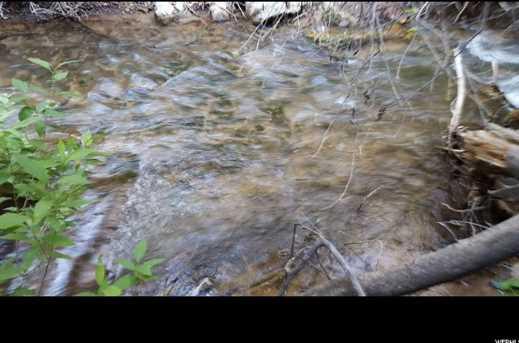 13 E Birch Creek Dr S - Photo 7