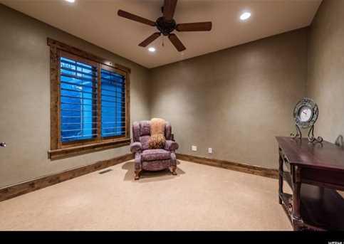 641 Vista View Ct - Photo 47