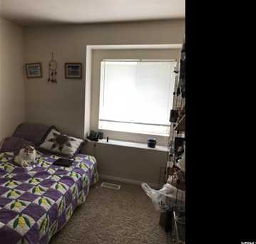 13583 S Redwood Rd W - Photo 13