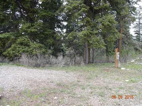 14555 E Pine Springs Dr - Photo 3
