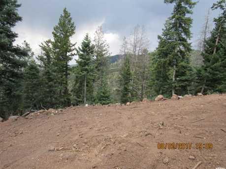 5 Pine Ridge - Photo 5