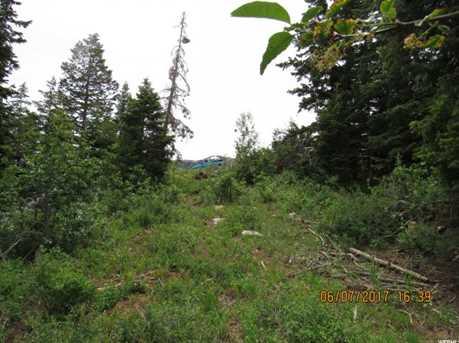 5 Pine Ridge - Photo 19
