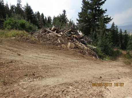 5 Pine Ridge - Photo 9