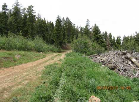 5 Pine Ridge - Photo 15