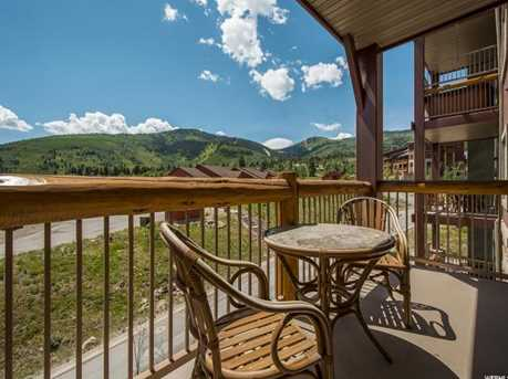 3000 Canyons Resort Dr #4912 - Photo 21