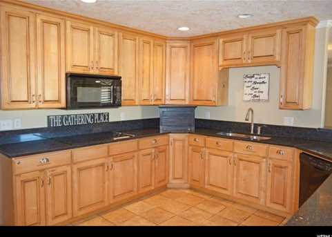 4430 N Little Valley Rd - Photo 9