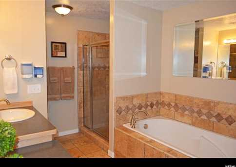 4430 N Little Valley Rd - Photo 19