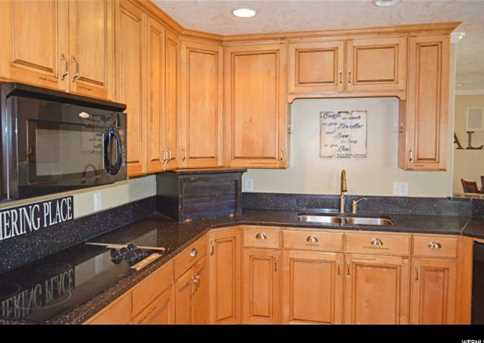 4430 N Little Valley Rd - Photo 7