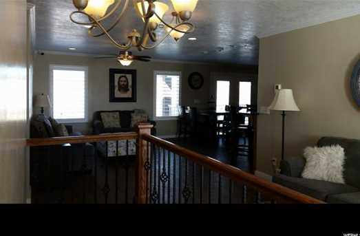 4430 N Little Valley Rd - Photo 3