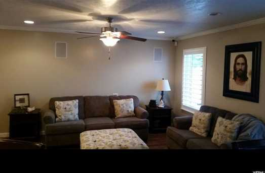 4430 N Little Valley Rd - Photo 5
