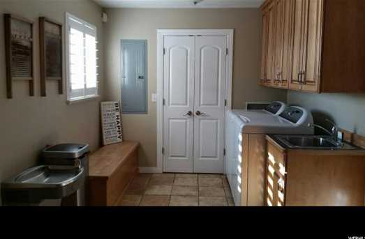 4430 N Little Valley Rd - Photo 21
