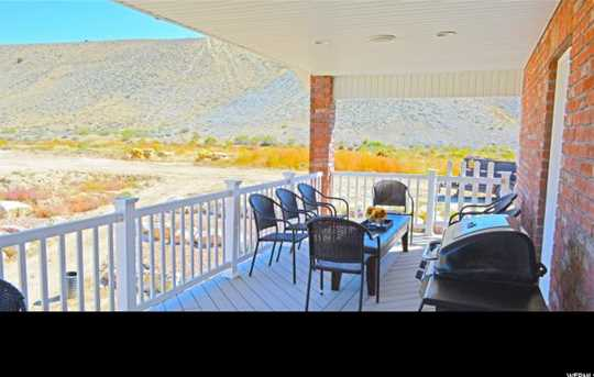 4430 N Little Valley Rd - Photo 41