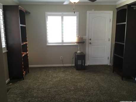 4430 N Little Valley Rd - Photo 15