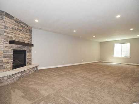 1805 E Holladay Farms Ln - Photo 37