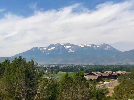 2105 E Signal Peak Crt (Lot 778) - Photo 1