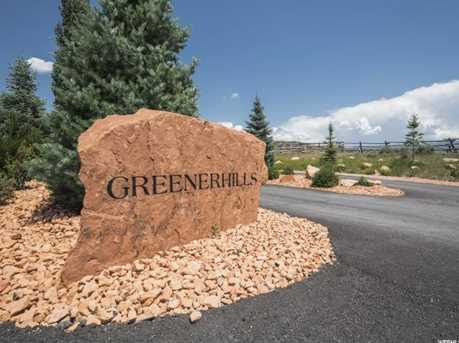 4140 E Greenerhills - Photo 1