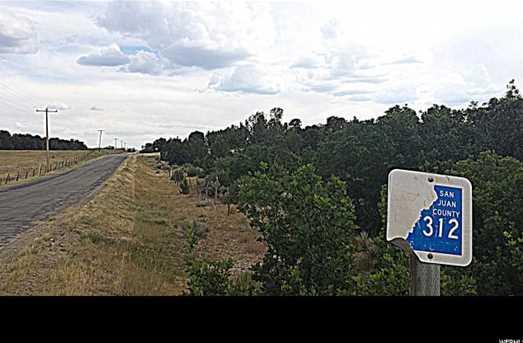 330 S 3.3 Miles S. Cr 312 - Photo 17