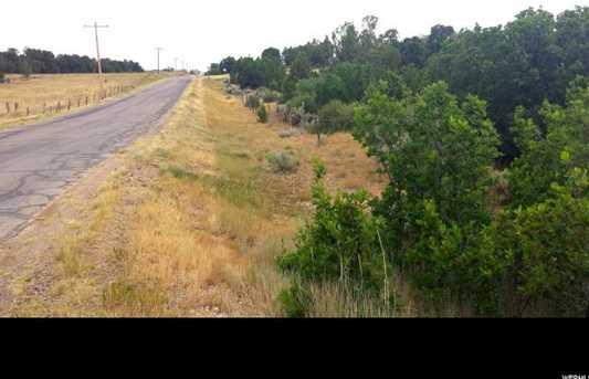330 S 3.3 Miles S. Cr 312 - Photo 13