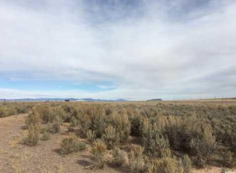 6 C Broken Spur Ranch - Photo 29