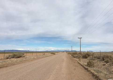 6 C Broken Spur Ranch - Photo 35